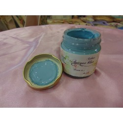 Antique Blue 106ml