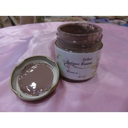Antique Brown 106ml