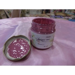 Antique Rose 106ml